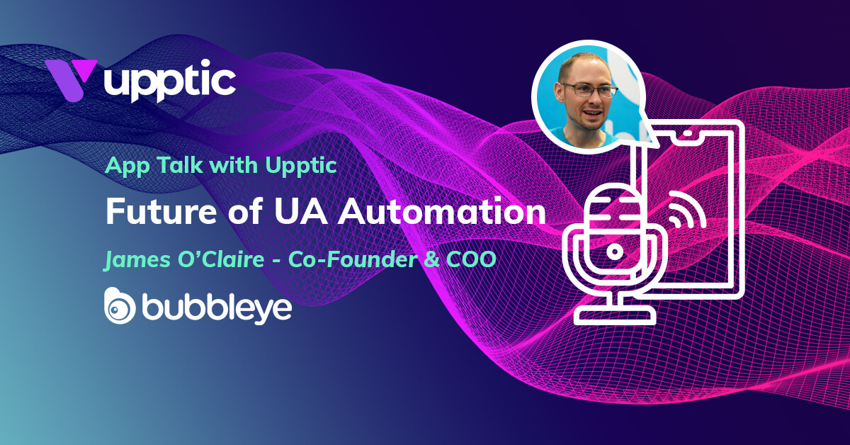 User Acquisition Automation and the Future of User Acquisition Operations